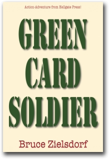 GCS_cover_front