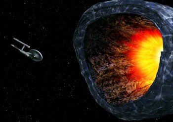 USS_Enterprise_tractored_into_planet_killer,_remastered