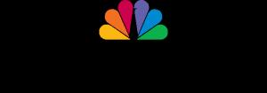 670px-comcast_logo-svg