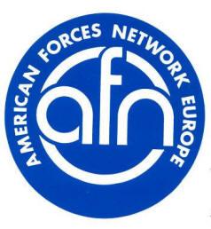 AFN_logo