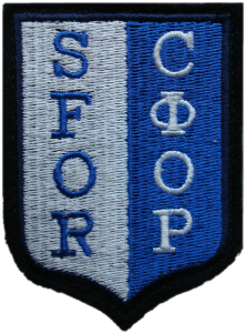 SFOR_colore