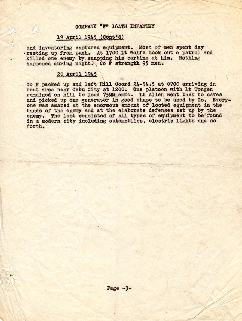 19450411---WWII-Morning-Report_Page_3